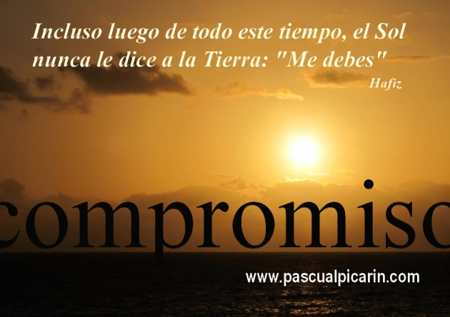 compromiso (2)