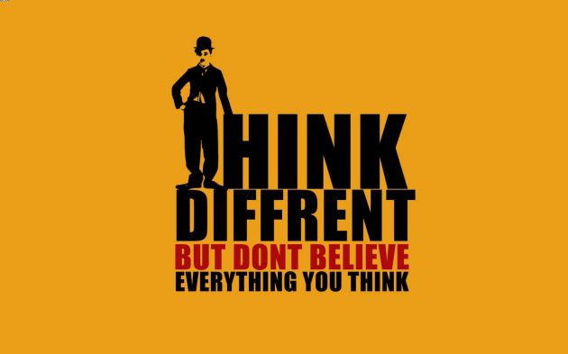 think-different-but-dont-believe-everything-you-think