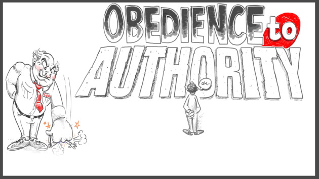 Thumbnail_ObediencetoAuthority_01_21_14_Version_01-1024x576