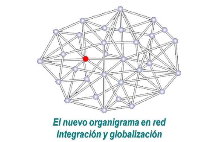 gráfico_4